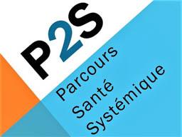 logo-Parcours santé systémique